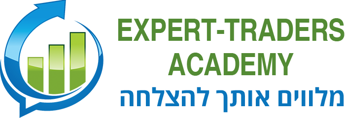 expert traders academy
